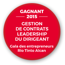 Gestion de contrats leadership du dirigeant 2015